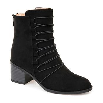 a36d3fd1fcd8d Women s Ankle Boots   Booties