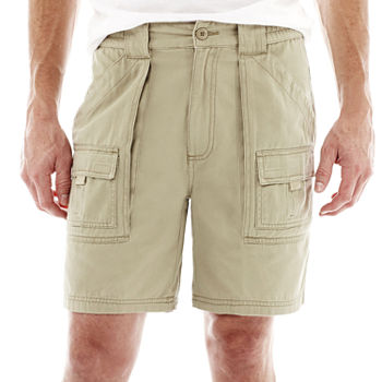 a6127970c0 CLEARANCE Shorts View All Brands for Men - JCPenney