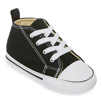ea5cbc0dd116 Converse Boys Shoes for Shoes - JCPenney