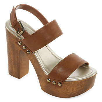 329351238bf5e A.n.a All Women s Shoes for Shoes - JCPenney