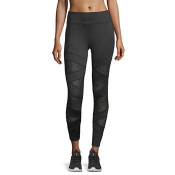 fef076b70b498 CLEARANCE Leggings for Juniors - JCPenney