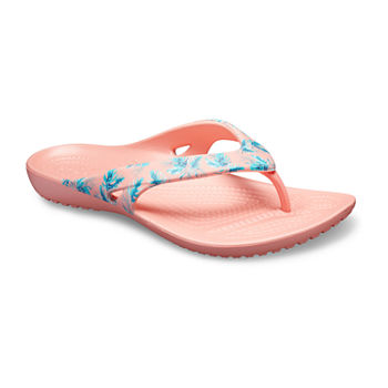 ae275a793c01 Crocs for Shoes - JCPenney