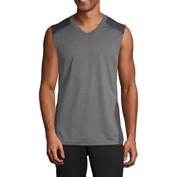 e3e766c61 Quick Dry Shirts for Men - JCPenney