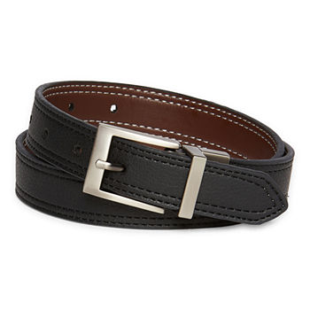 Van Heusen Little Boys Reversible Belt