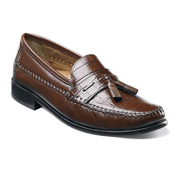 2948f133b19f All Dress Shoes for Shoes - JCPenney