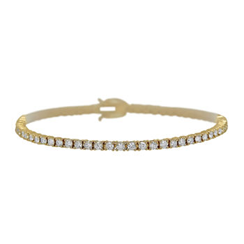 1406304ef CLEARANCE Bracelets All Fine Jewelry for Jewelry & Watches - JCPenney