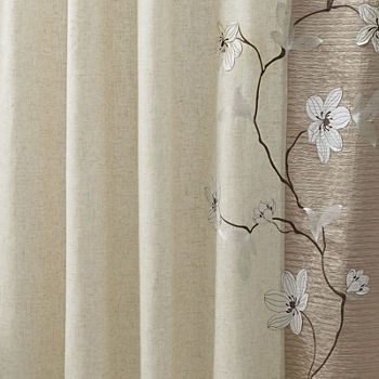Croscill Classics Shower Curtains For Bed Bath