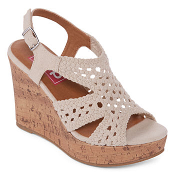 7772ec434c0e CLEARANCE Pop All Women s Shoes for Shoes - JCPenney