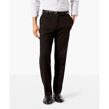 f55e1518b3d10 Dockers  Pants for Men - JCPenney