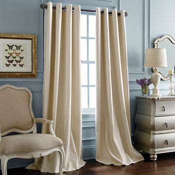 where treatments room darkening elegant to curtains buy pink blackout large lined curtain for light valances bathroom drapes valance thermal custom chenille imposing living windows what curtainsl blinds window designs sets embroidery size bay of clearance floral