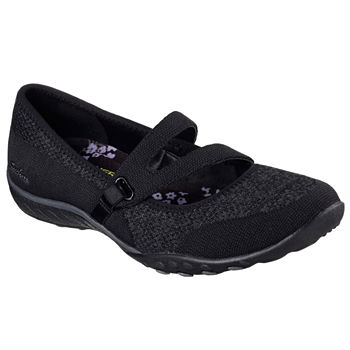 bb17781b1 CLEARANCE Skechers All Women s Shoes for Shoes - JCPenney