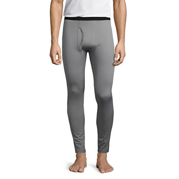Mens Thermals, Mens Thermal Underwear, Mens Long Johns - JCPenney : quilted insulated underwear - Adamdwight.com