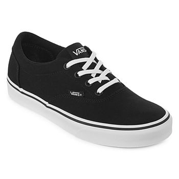 Vans Womens Size for Shoes - JCPenney 04b36370e