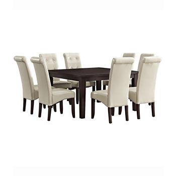 f5a168fe5fd Dining Room Sets