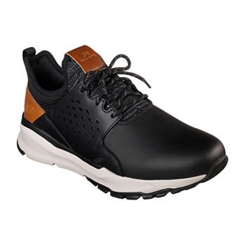 02168dbf528f8 Skechers Men s Casual Shoes for Shoes - JCPenney