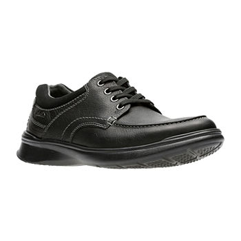 516f997f8373b Clarks Men s Shoes