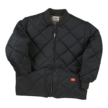 1aae76b331c Dickies Adult Coats   Jackets for Men - JCPenney