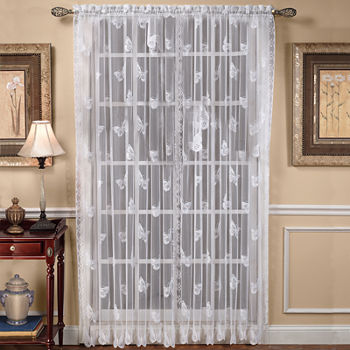 room curtains at jcpenney darkening ideas window lace priscilla pictures pastoral valance bedroom sage for the swag ruffled fresh