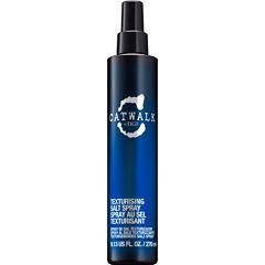 Catwalk Hair Spray-9 Oz.