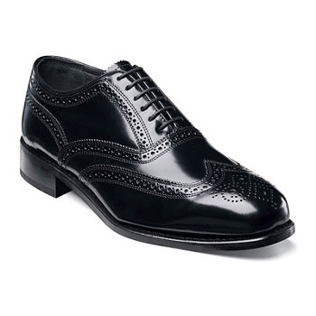 Mens Shoes Sneakers And Dress Shoes For Guys Jcpenney