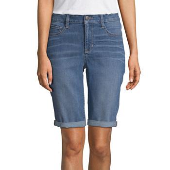 daa5a4c1a80 Womens Shorts