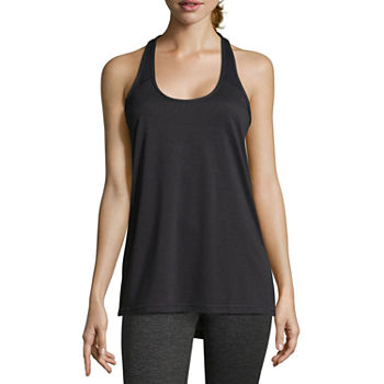 253b084cdc Xersion Activewear for Women - JCPenney