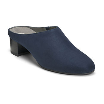 6e97ac76e1f3 A2 by Aerosoles Womens Passcode Heeled Sandals. Add To Cart. wide width  available