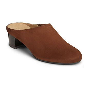 a0c234d5137 A2 By Aerosoles Shoes All Women s Shoes for Shoes - JCPenney