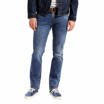b937ac943ec64 Slim Fit Jeans for Men - JCPenney
