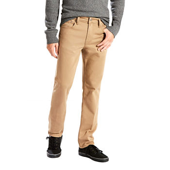 dde29870fbd Levi's Gray for Men - JCPenney
