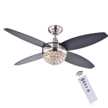 ceiling fans Ceiling Fan Blades