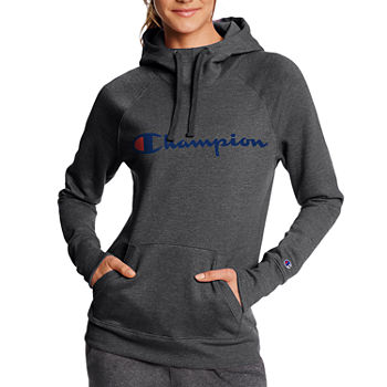 e5be2f983ee11d Champion Tops for Women - JCPenney
