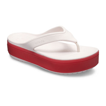 a588e3bbbee Crocs for Shoes - JCPenney