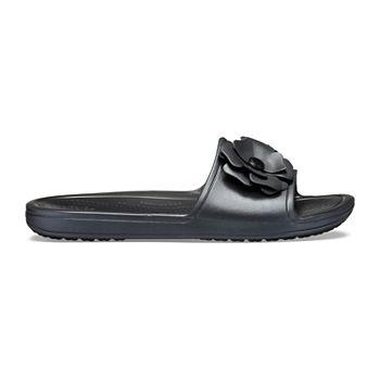 652a0838e754 Crocs Sandals for Shoes - JCPenney
