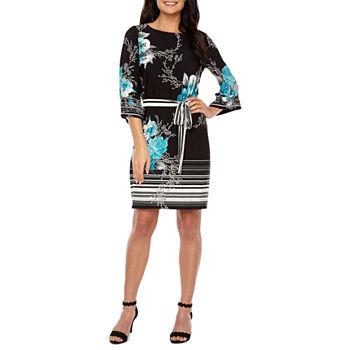 9767932296 Studio 1 Dresses for Women - JCPenney