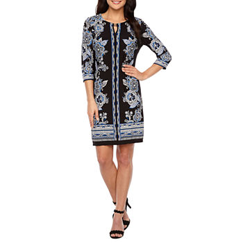 1034f0e2a0 Dresses Jcpenney Black Friday Sale for Shops - JCPenney