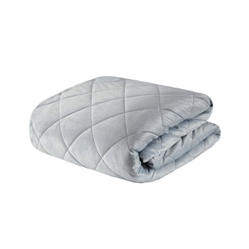 Quilted Blankets Throws For Bed Bath Jcpenney - Quilted-blankets-for-the-bed