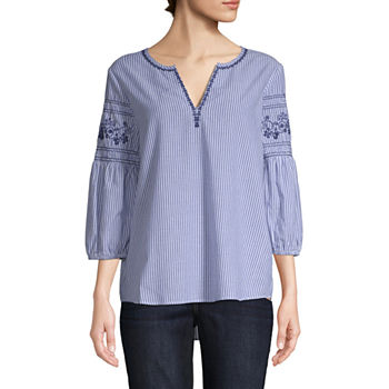 e811c04691 Discount Womens Clothing, Shoes, Dresses & Clearance Women's Clothes