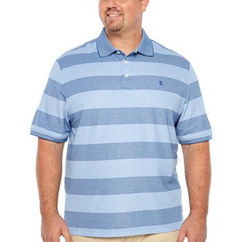 af2438225 Mens Blue Under $20 for Memorial Day Sale - JCPenney