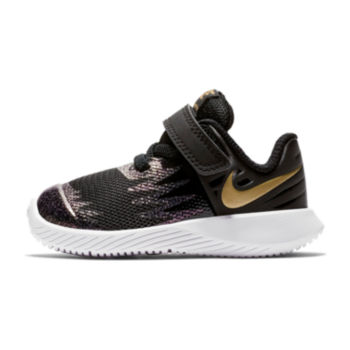 Girls Nike Chaussures, Nike Chaussures Chaussures Chaussures for Girls JCPenney 66df4e
