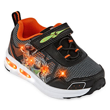 All Sneakers for Shoes JCPenney