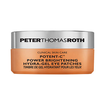 Peter Thomas Roth Potent-C ™ Power Brightening Hydra-Gels