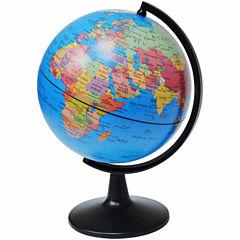 Elenco 5  Political Globe