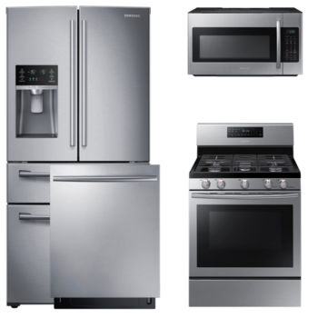 Kitchen Appliances, Kitchen Appliance Packages - Jcpenney