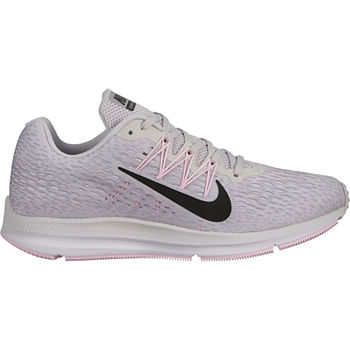 50b4830d04237 Nike Shoes for Women, Men & Kids - JCPenney