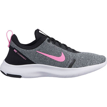 21eb7b43a7b6 Nike Revolution 4 Womens Lace-up Running Shoes · (104). Add To Cart. wide  width available