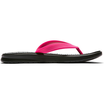ba7876109065 Nike Flip-flops for Clearance - JCPenney