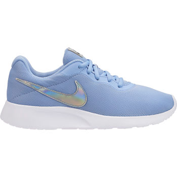 nike free run cheap 5.0, NIKE PERFORMANCE MERCURIAL VAPOR XI