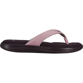 Jcpenney Sandals For Day Under20 Nike Sale Memorial 6y7bfg
