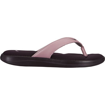 8f7a48c94035 Nike Flip-flops for Clearance - JCPenney